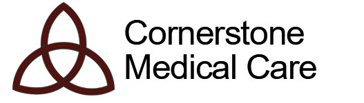 Cornerstone Medical Care | primary care physician, internal medicine in Brandon and Sun City Center, FL